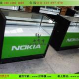 供应诺基亚手机柜台生产厂家图片最新款