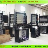 供应手机开放式体验柜台高品质柜台厂