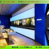 供应全国诺基亚手机体验柜台厂家图片