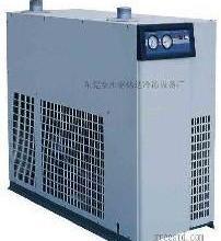 供应低温空气干燥机