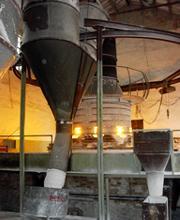 景县兄弟化工有限公司氧化锌厂图片