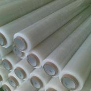 低粘-中粘-高粘PE保护膜PVC图片