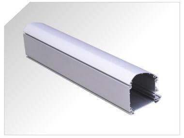 供应上海哪里有加工铝型材的厂家,上海苏州加工铝型材的厂家