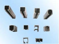 吊轨轨道图片/吊轨轨道样板图 (1)