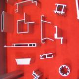 供应电泳铝型材加工厂家,苏州地区铝型材电泳铝型材加工厂家