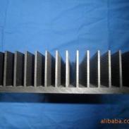 江苏地区铝挤型材开模具厂家图片