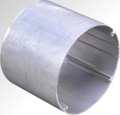 供应张家港铝型材厂
