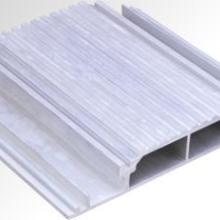供应电梯踏板配件铝型材加工厂家,电梯配件铝型材加工厂图片