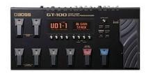 供应BossGT-100效果器