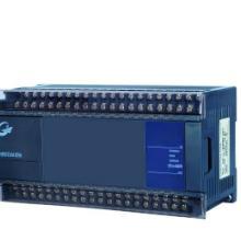 供应国产公元可编程序控制器60点PLC批发