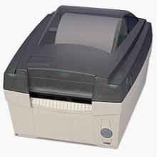 供应DATAMAX条码打印机2 Ex2批发