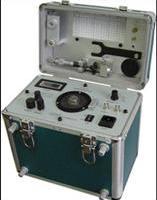 供应振动传感器校准仪