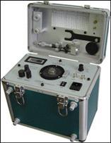供应振动传感器-JX-3型振动传感器校准仪-JX-3型振动传感器