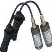 供应传感器厂家电话,传感器供应商