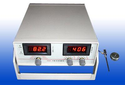 供应218振动频率测量仪