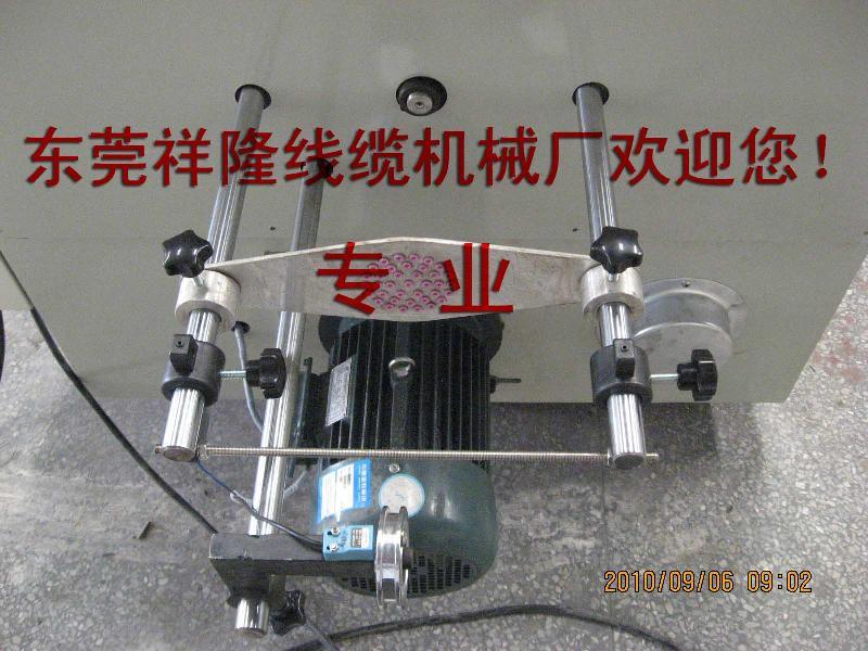 高速绞线机 高速绞线机供应商 铜线高速绞线机漆包线高速...