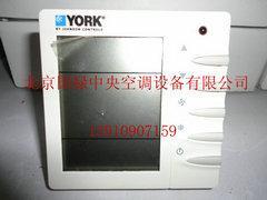 供应河北约克2000系列温控器供货商,约克温控器批发零售