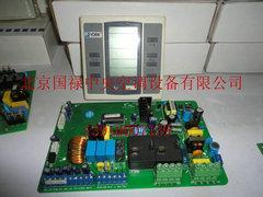 供应北京约克风管机主板手操器供货商,风管机手操器价格