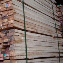 供应马来西亚橡胶木板材进口、橡胶木板材进口清关、橡胶木板材进口代理批发