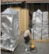 供應用于的昆明水煮袋高低壓PE袋復合鋁箔鋁箔袋、蒸煮袋、鋁箔自立袋,塑料印刷袋,鋁箔機器罩、印刷卷膜,鋁塑膜、熱縮袋,圖片