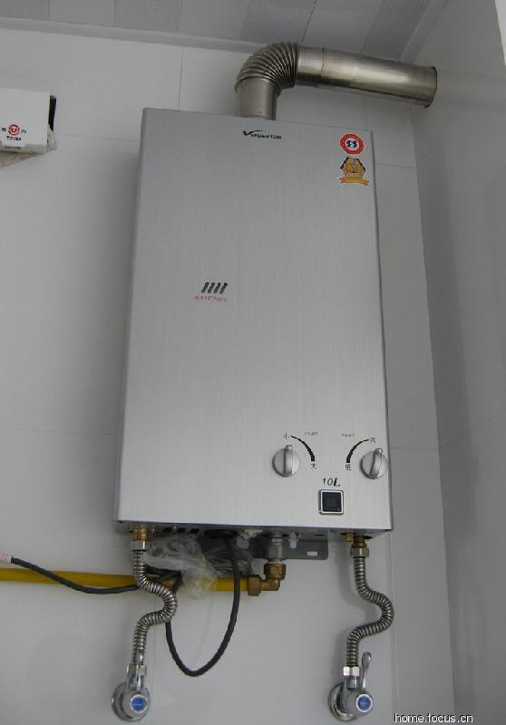 湖南长沙长沙华帝燃气热水器售后电话生产供应
