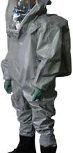 供应kappler防护服Z200/