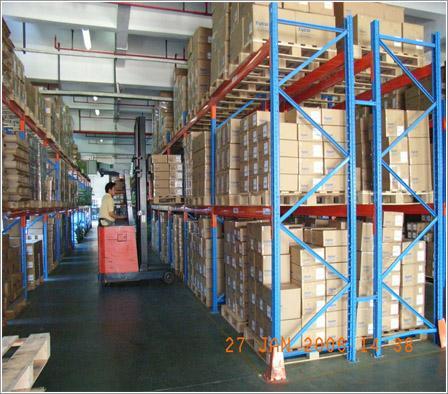 供应成都货架,成都货架供应商,成都货架设备供应商,