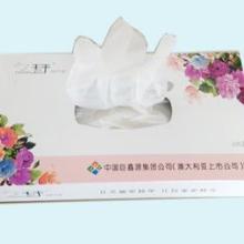 供应营养护肤手套pvc手套天然营养花粉批发
