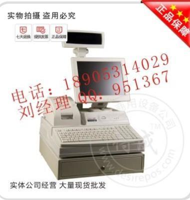 会员卡刷卡设备图片/会员卡刷卡设备样板图 (2)