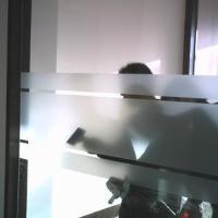安徽阳光房贴膜,台州阳光房贴膜,阳光房贴膜厂家