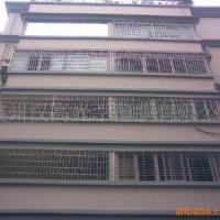 阳光房贴膜生产厂家,上海阳光房贴膜生产厂家,闵行阳光房贴膜生产厂家