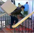 连云港搬家公司哪家便宜 是连云港大众搬家公司