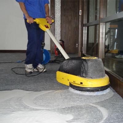 供应劲松地毯清洗公司