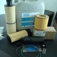 ATLAS阿特拉斯空压机配件图片