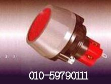 供应进联(DECA)防水按钮开关D16LMV1-1AB
