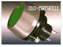 供应进联(DECA)防水指示灯D16PLV1-000