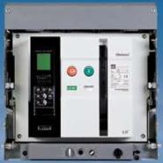 LS低压风电断路器ASE系列图片