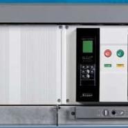 LS低压风电断路器AS-G系列图片