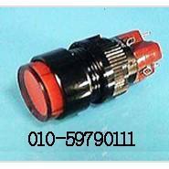 按钮开关D16LAR1-1AB图片