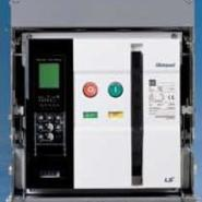 LS低压电器风电断路器图片