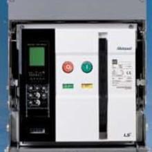 供应LS低压电器风电断路器AN-D系列