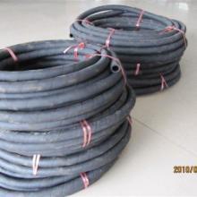 供应耐油胶管 耐油输送胶管 耐油吸引胶管