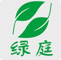 成都绿庭园林景观工程有限公司