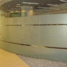 供应玻璃贴膜办公室贴膜别墅贴膜窗贴膜