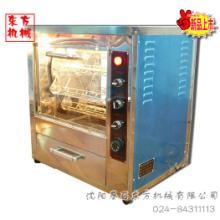 供应基石烤红薯机器-沈阳基石电动烤红薯机器特价供应批发