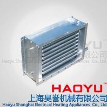 【HAOYU】风道电热器