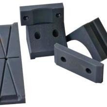 供應MGB塑料合金重物平移滑板圖片