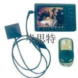 供应有线微型遥控数字影音取证器