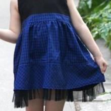 供应儿童连衣裙可爱儿童连衣裙精致儿童连衣裙批发