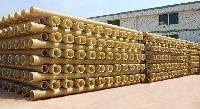 供应广东惠州河源珠海玻璃钢电缆保护管
